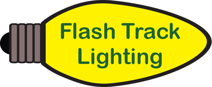 Flash track lighting the 1 choice for chase light controllers flash track lighting the 1 choice for chase light controllers chase light controllers by flash track lighting aloadofball Choice Image